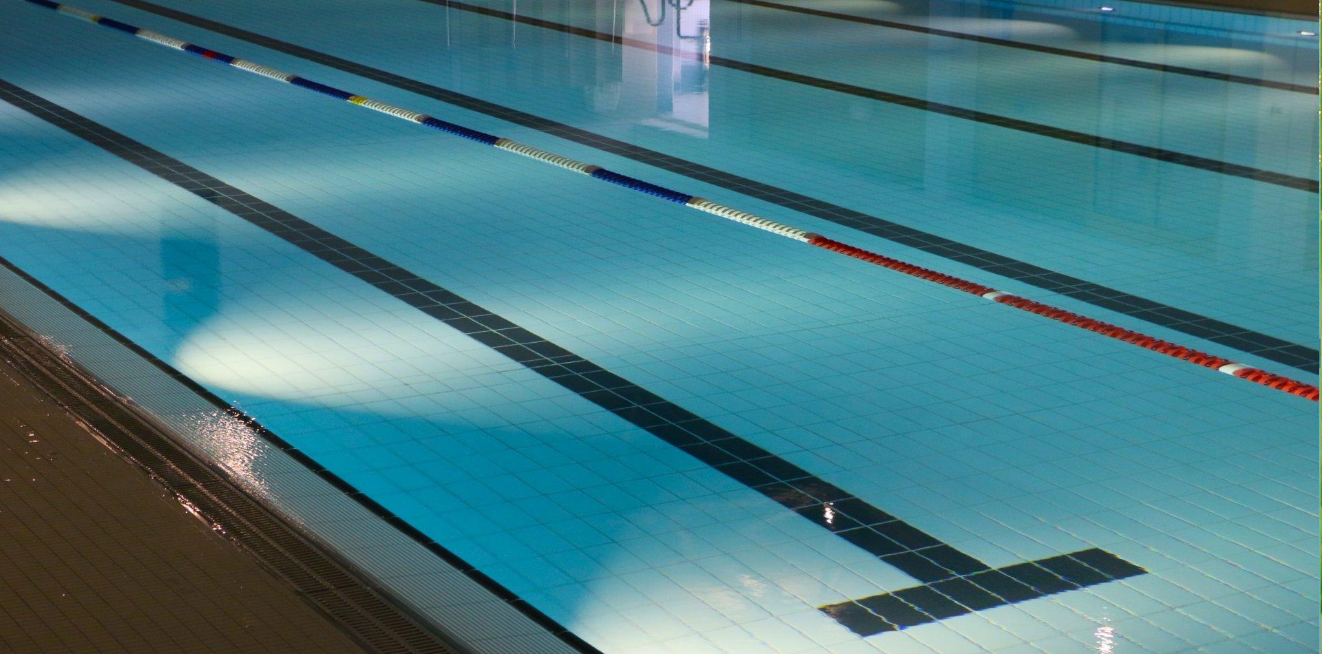 dioxido-de-cloro-piscina_1