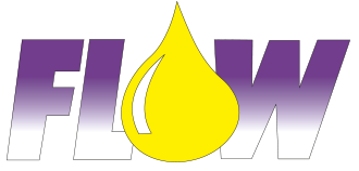 logo_Flow_web